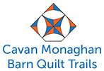 Cavan Monaghan Barn Quilt Trail
